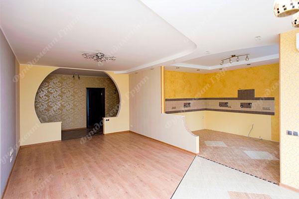 remont-kvartir-lobnya