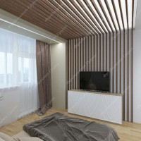 design_proekt06_013