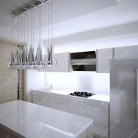 design_proekt09_015