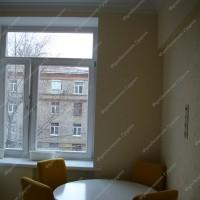 kvartira_001_012
